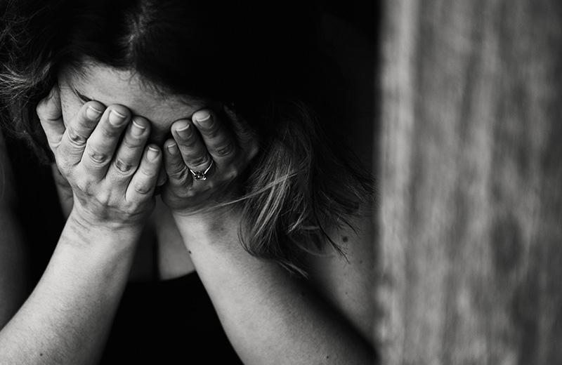 ٩ طرق لتجنب آثار الانتقاد على علاقتك الزوجية