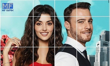 أفضل  8 مسلسلات تركية لعام 2020