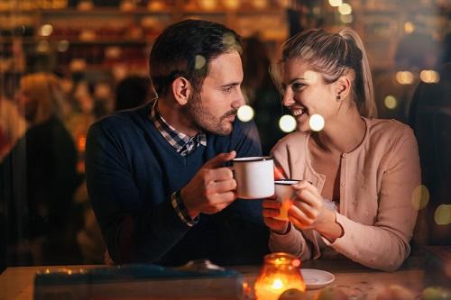 9 أفكار مختلفة لموعد غرامي مع شريكك