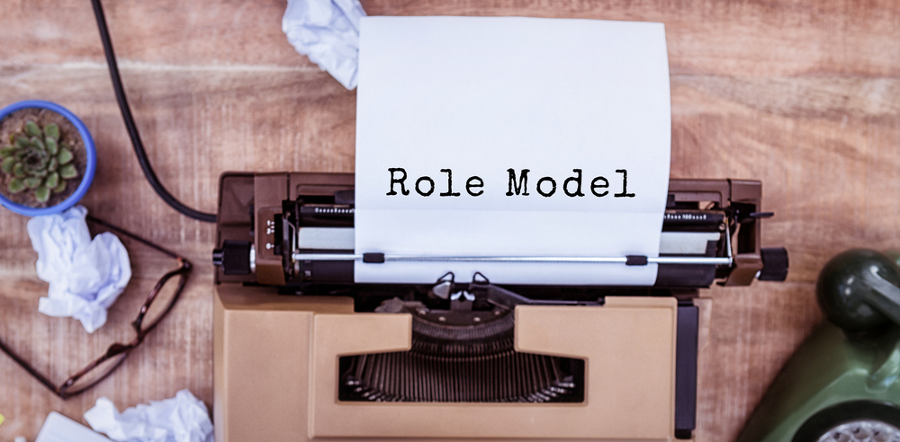 Time to stop admiring flawed 'role models'?