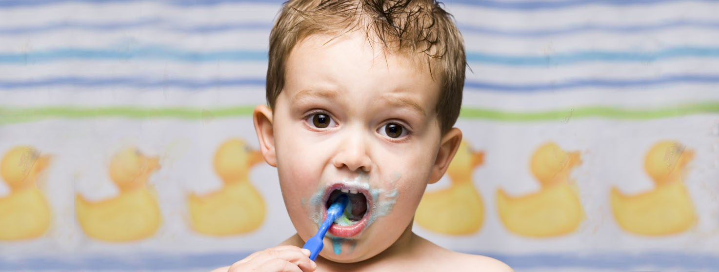 6 Ways to Make Your Kids to Like Going to the Dentist