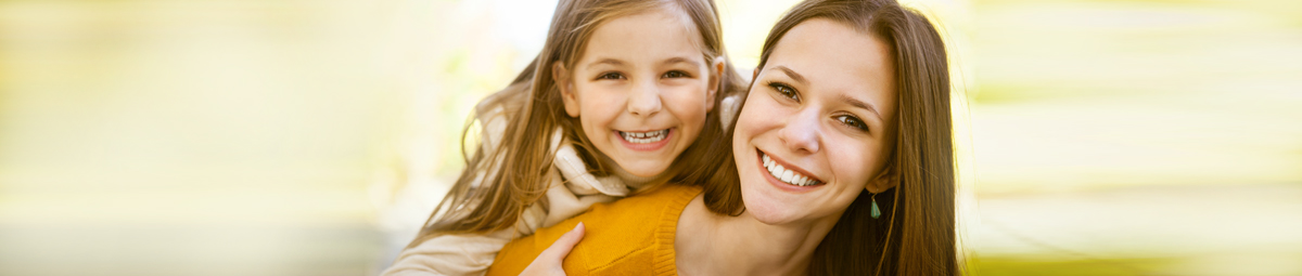 10 Things Your Daughter Should Know by the Time She is 10