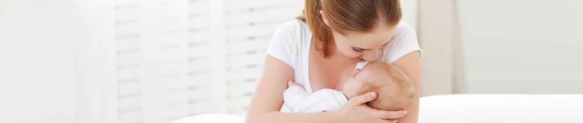 عندما تكون الرضاعة الطبيعية صعبة