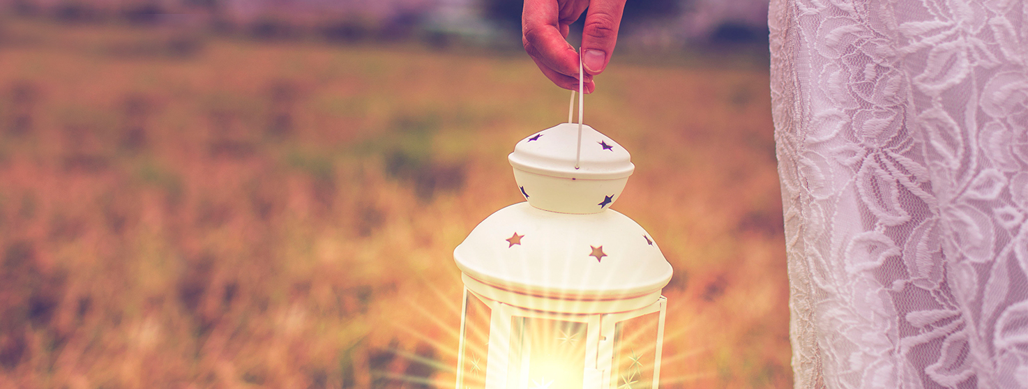 ٥ أسباب وراء حبي لشهر رمضان