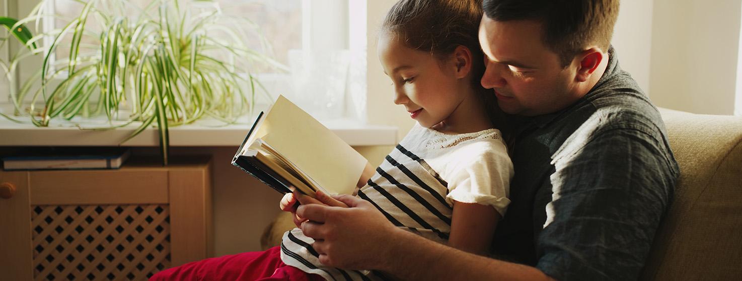 4 طرق لدعم أداء أطفالكم في الامتحانات المدرسية