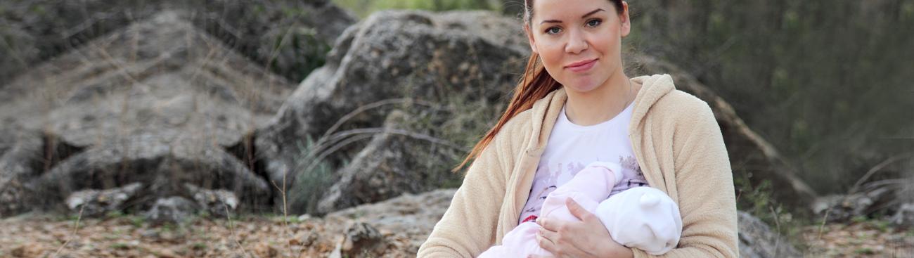 نصائح خاصة لرضاعة طبيعية صحية ومثلى