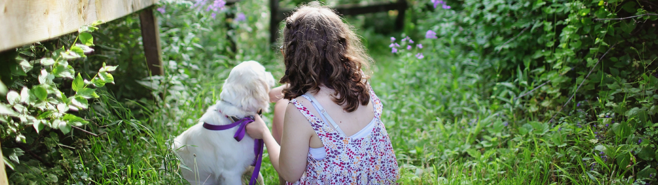 ٥ كتب تعلِّم الأطفال عن التعاطف مع الآخرين