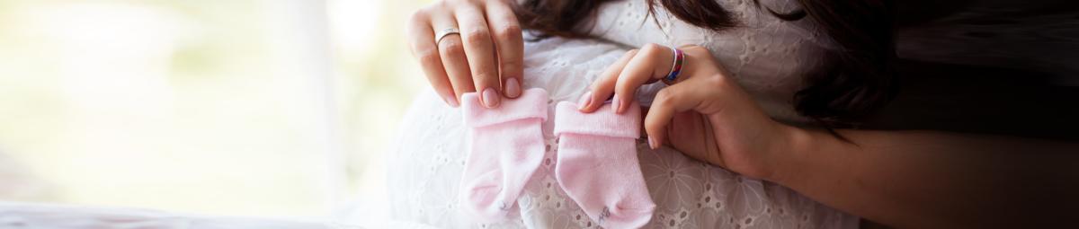 نظام غذائي لتحديد جنس الجنين قبل الحمل