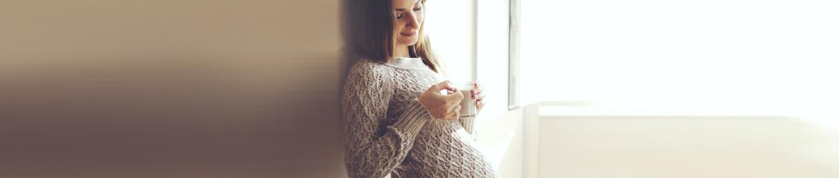 المعتقدات الشائعة حول الحمل: حقيقة أم خرافة؟