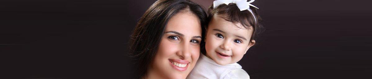 نادين النمري، مسيرة لإحداث التغيير للمرأة والطفل