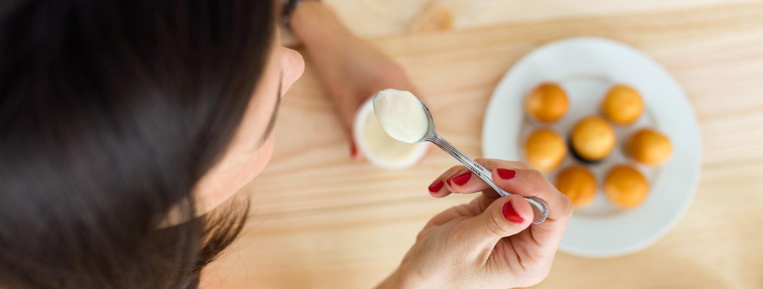 هل عليك أخذ مكمل غذائي لزيادة البكتيريا النافعة في جسمك؟