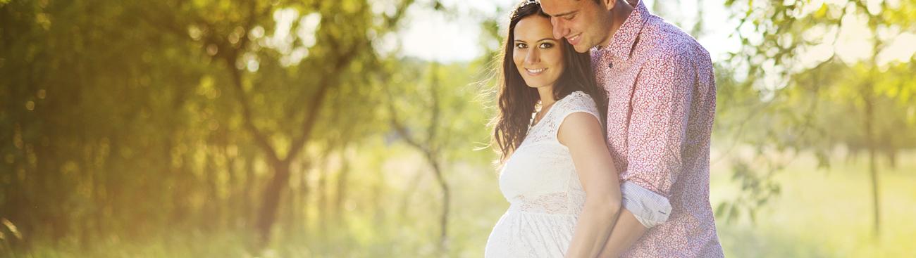 Do we consider sex safe during pregnancy?