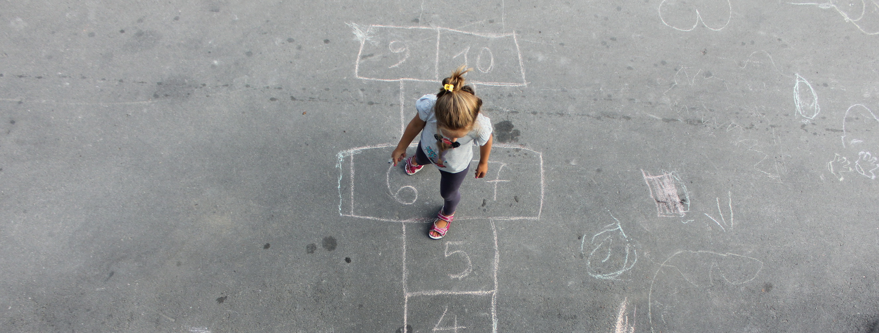 7 أفكار مشوقة لاستغلال العطلة الصيفية مع أطفالك