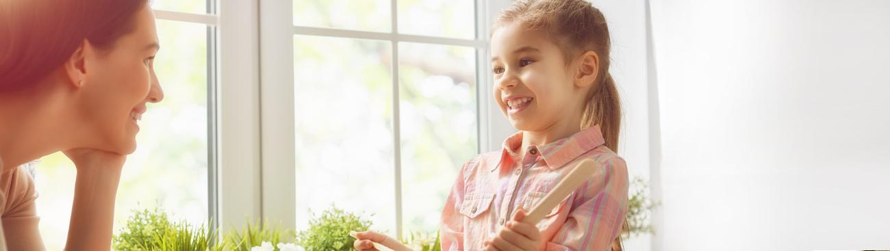 8 Ways to Get Your Child to Speak