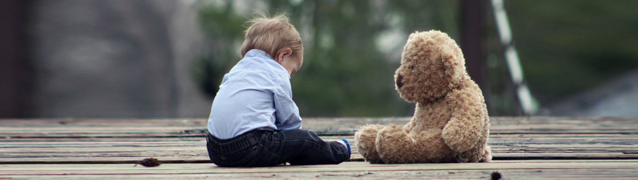هل يمكن أن يكون التطعيم أحد مسببات التوحد لطفلك؟