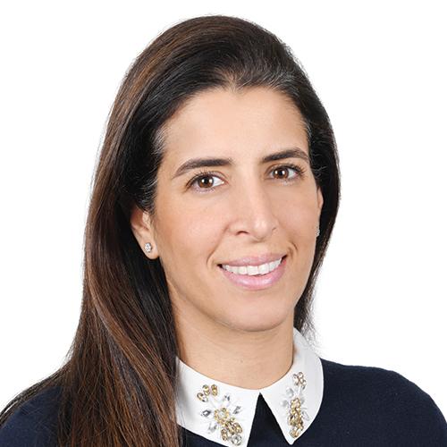 Deema Al Alami