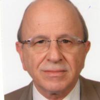 د. سعيد عبدالمجيد