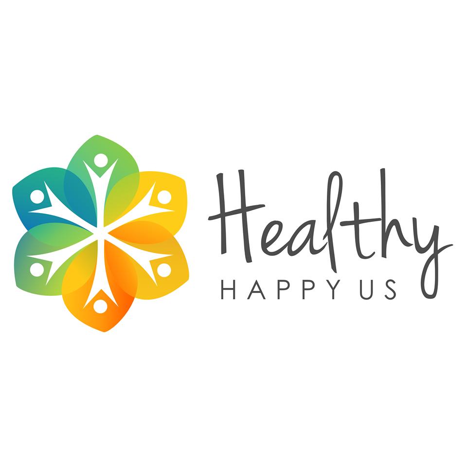 Healthy Happy Us
