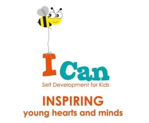 I Can - Self Development for Kids