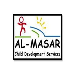 Al Masar Center