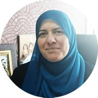 Dr. Fatin Tamim