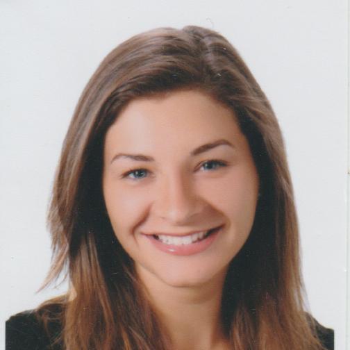 Dr. Mariella Suleiman