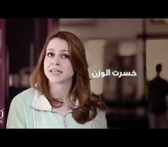 Embedded thumbnail for لحظات ملهمة من حياة أم تشاركها معنا ندى زيتون