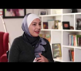 Embedded thumbnail for فيديو: نصائح لتدبير ميزانية العائلة للسنة الجديدة - برنامج لك