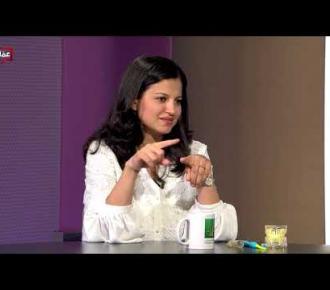 Embedded thumbnail for فيديو : كيفية العناية بصحة أسنان أطفالك - برنامج لك