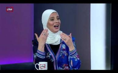 Embedded thumbnail for تشخيص اضطراب التوحد - فقرة الأمومة مع أمهات٣٦٠
