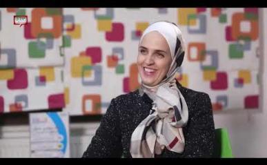 Embedded thumbnail for فيديو : زيادة المناعة - برنامج لك