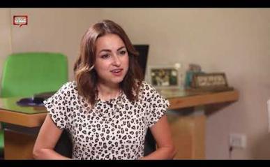 Embedded thumbnail for فيديو : الدكتورة حميدة شاهين تتحدث عن مطاعيم الأنفلونزا للأطفال - برنامج لك