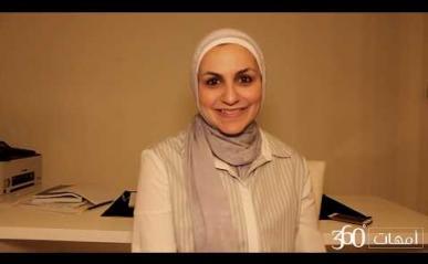 Embedded thumbnail for يمتص الجنين الكالسيوم من أسنان الأم... صح أم خطأ؟