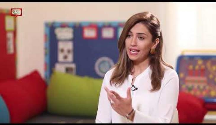 Embedded thumbnail for فيديو : فعاليتنا للأطفال الانتقائيين في الطعام - برنامج لك