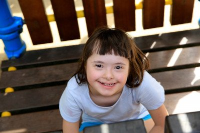 Activities for Summer Vacation for Special Needs Children