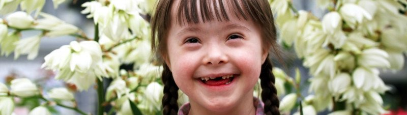 The Right Educational Placement for My Special Needs Child