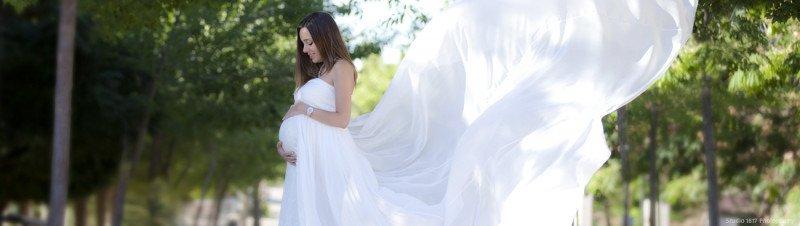 ٥ نصائح للتعامل مع تحديات الأشهر الأخيرة من الحمل