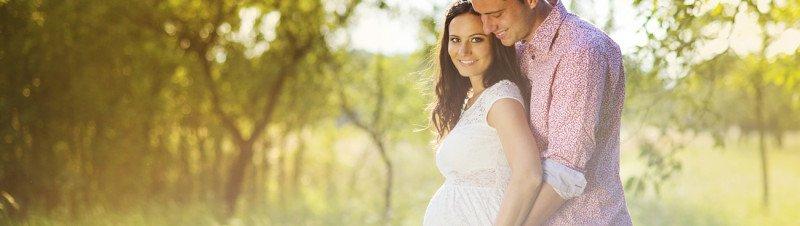 Sex during pregnancy
