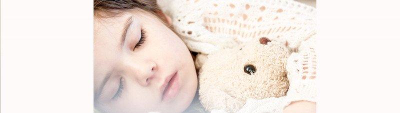 ٦ نصائح لتنظيم نوم الأطفال بعد انتهاء رمضان