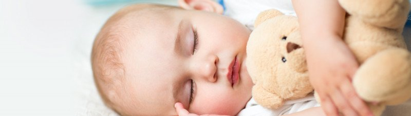 Nap Time: what you need to know