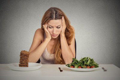 Nutritional considerations for women with PCOS