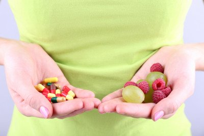 Treating autoimmune conditions with functional medicine