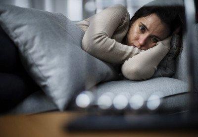 كيف وضع فيروس كورونا الصحة النفسية للكثيرين على المحك