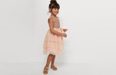 أجمل إطلالات العيد لأطفالك التي عليك اختيارها لهم