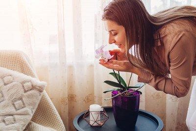 8 طرق للمحافظة على رائحة المنزل جميلة بشكل دائم