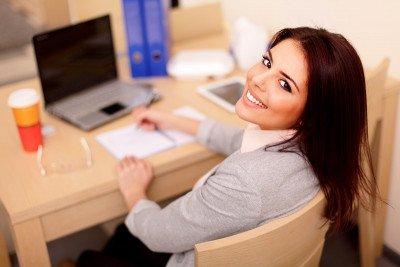 14 نصيحة  للمحافظة على الصحة النفسية في العمل