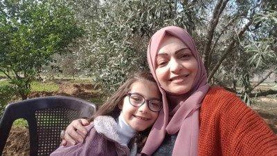 لاحظت أن منهاج اللغة العربية لم يناسب طفلتي.. وهذا ما فعلت لأساعدها!