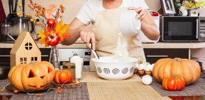 3 وصفات لليقطين عليكِ تجربتها لعائلتك