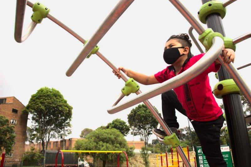 نشاطات آمنة للأطفال خلال الصيف مع استمرار أزمة كورونا