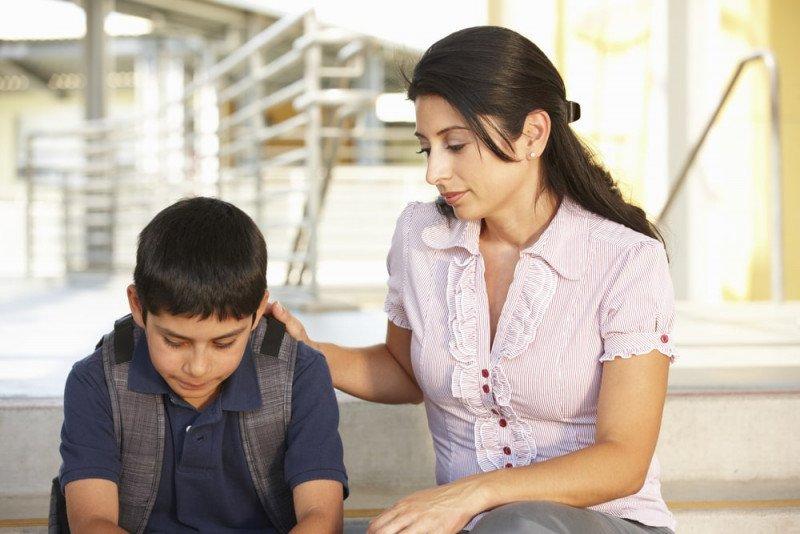 نصائح هامة لتشجيع السلوك الإيجابي عند الأطفال